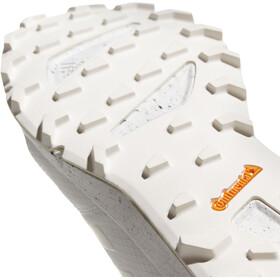 adidas TERREX Agravic Speed Schoenen Dames, non-dyed/ftwr white/chalk white